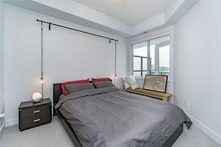 Photo 11: 510 10011 RIVER Drive in Richmond: Bridgeport RI Condo for sale : MLS®# R2165569