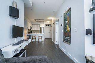 Photo 4: 510 10011 RIVER Drive in Richmond: Bridgeport RI Condo for sale : MLS®# R2165569