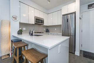 Photo 9: 510 10011 RIVER Drive in Richmond: Bridgeport RI Condo for sale : MLS®# R2165569