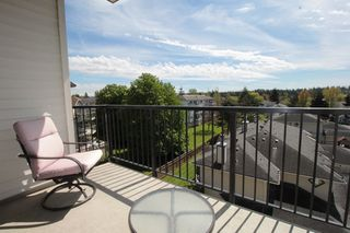 "Photo 4: 403 5430 201 Street in Langley: Langley City Condo for sale in ""Sonnet"" : MLS®# R2168694"
