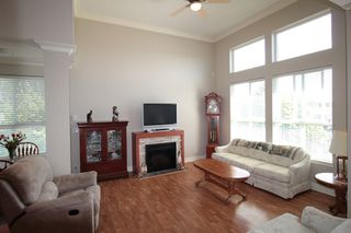 "Photo 2: 403 5430 201 Street in Langley: Langley City Condo for sale in ""Sonnet"" : MLS®# R2168694"