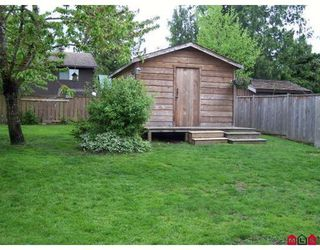 Photo 5: 19710 51ST Ave in Langley: Home for sale : MLS®# F2910672