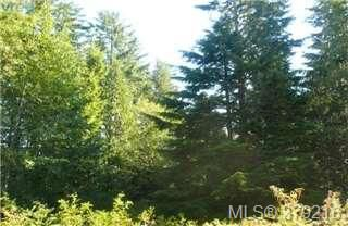 Photo 3: LOT A West Coast Rd in SHIRLEY: Sk Sheringham Pnt Land for sale (Sooke)  : MLS®# 761554