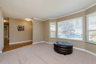 """Photo 3: 2046 MAJESTIC Crescent in Abbotsford: Abbotsford West House for sale in """"Central/Mill Lake Area"""" : MLS®# R2181541"""