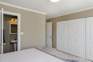 """Photo 14: 2046 MAJESTIC Crescent in Abbotsford: Abbotsford West House for sale in """"Central/Mill Lake Area"""" : MLS®# R2181541"""