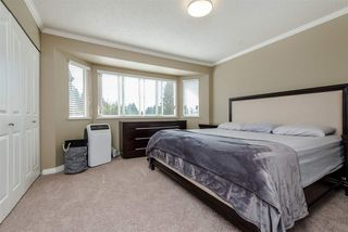 """Photo 12: 2046 MAJESTIC Crescent in Abbotsford: Abbotsford West House for sale in """"Central/Mill Lake Area"""" : MLS®# R2181541"""