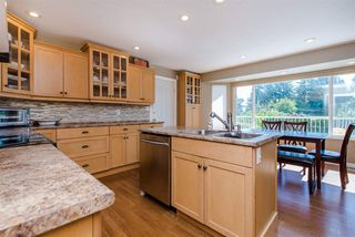 """Photo 4: 2046 MAJESTIC Crescent in Abbotsford: Abbotsford West House for sale in """"Central/Mill Lake Area"""" : MLS®# R2181541"""