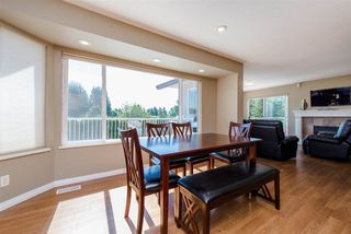 """Photo 9: 2046 MAJESTIC Crescent in Abbotsford: Abbotsford West House for sale in """"Central/Mill Lake Area"""" : MLS®# R2181541"""