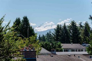 """Photo 20: 2046 MAJESTIC Crescent in Abbotsford: Abbotsford West House for sale in """"Central/Mill Lake Area"""" : MLS®# R2181541"""