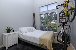 "Photo 16: 420 1633 MACKAY Avenue in North Vancouver: Pemberton Heights Condo for sale in ""TOUCHSTONE"" : MLS®# R2183726"