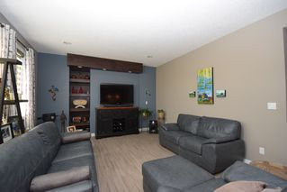 Photo 26: 262 Edward Turner Drive in Winnipeg: Sage Creek Residential for sale (2K)  : MLS®# 1718971
