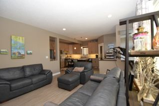 Photo 28: 262 Edward Turner Drive in Winnipeg: Sage Creek Residential for sale (2K)  : MLS®# 1718971