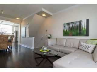 "Photo 5: 73 16222 23A Avenue in Surrey: Grandview Surrey Townhouse for sale in ""Breeze"" (South Surrey White Rock)  : MLS®# R2188612"