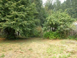 Photo 13: 21111 LAKEVIEW Crescent in Hope: Hope Kawkawa Lake House for sale : MLS®# R2195693