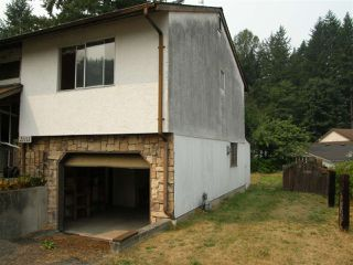 Photo 12: 21111 LAKEVIEW Crescent in Hope: Hope Kawkawa Lake House for sale : MLS®# R2195693