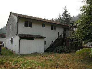 Photo 16: 21111 LAKEVIEW Crescent in Hope: Hope Kawkawa Lake House for sale : MLS®# R2195693