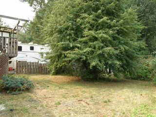 Photo 17: 21111 LAKEVIEW Crescent in Hope: Hope Kawkawa Lake House for sale : MLS®# R2195693