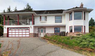 Photo 2: 3542 Ranch Road in West Kelowna: Glenrosa House for sale (Central Okanagan)  : MLS®# 10138790