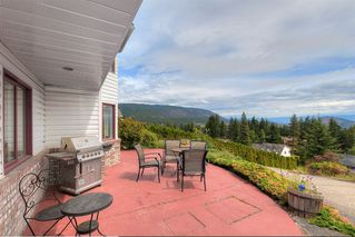 Photo 20: 3542 Ranch Road in West Kelowna: Glenrosa House for sale (Central Okanagan)  : MLS®# 10138790
