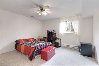 Photo 5: 3542 Ranch Road in West Kelowna: Glenrosa House for sale (Central Okanagan)  : MLS®# 10138790