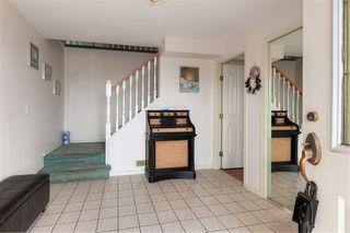 Photo 3: 3542 Ranch Road in West Kelowna: Glenrosa House for sale (Central Okanagan)  : MLS®# 10138790
