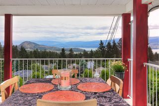 Photo 16: 3542 Ranch Road in West Kelowna: Glenrosa House for sale (Central Okanagan)  : MLS®# 10138790