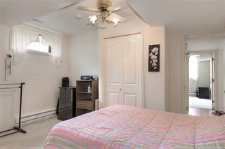 Photo 7: 3542 Ranch Road in West Kelowna: Glenrosa House for sale (Central Okanagan)  : MLS®# 10138790