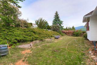 Photo 14: 3542 Ranch Road in West Kelowna: Glenrosa House for sale (Central Okanagan)  : MLS®# 10138790
