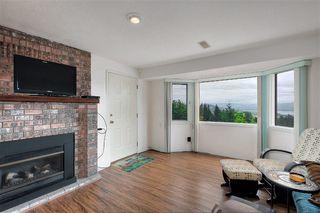 Photo 10: 3542 Ranch Road in West Kelowna: Glenrosa House for sale (Central Okanagan)  : MLS®# 10138790