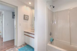 Photo 6: 3542 Ranch Road in West Kelowna: Glenrosa House for sale (Central Okanagan)  : MLS®# 10138790