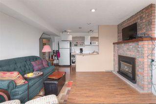 Photo 11: 3542 Ranch Road in West Kelowna: Glenrosa House for sale (Central Okanagan)  : MLS®# 10138790