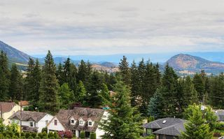 Photo 18: 3542 Ranch Road in West Kelowna: Glenrosa House for sale (Central Okanagan)  : MLS®# 10138790