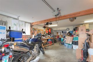 Photo 8: 3542 Ranch Road in West Kelowna: Glenrosa House for sale (Central Okanagan)  : MLS®# 10138790