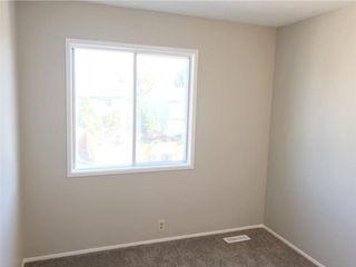 Photo 13: 155 CASTLEBROOK Way NE in Calgary: Castleridge House for sale : MLS®# C4140797