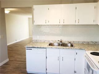 Photo 4: 155 CASTLEBROOK Way NE in Calgary: Castleridge House for sale : MLS®# C4140797