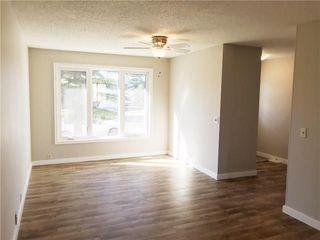 Photo 6: 155 CASTLEBROOK Way NE in Calgary: Castleridge House for sale : MLS®# C4140797