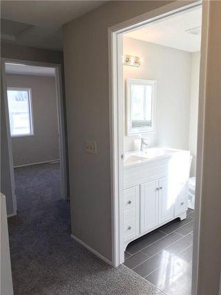 Photo 12: 155 CASTLEBROOK Way NE in Calgary: Castleridge House for sale : MLS®# C4140797