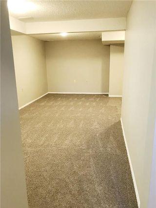 Photo 15: 155 CASTLEBROOK Way NE in Calgary: Castleridge House for sale : MLS®# C4140797