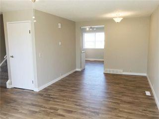 Photo 5: 155 CASTLEBROOK Way NE in Calgary: Castleridge House for sale : MLS®# C4140797