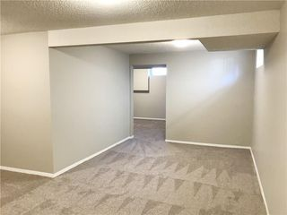 Photo 16: 155 CASTLEBROOK Way NE in Calgary: Castleridge House for sale : MLS®# C4140797
