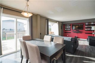 Photo 10: 24 Scammel Road in Winnipeg: River Park South Residential for sale (2F)  : MLS®# 1726786