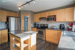 Photo 4: 24 Scammel Road in Winnipeg: River Park South Residential for sale (2F)  : MLS®# 1726786