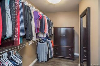 Photo 13: 24 Scammel Road in Winnipeg: River Park South Residential for sale (2F)  : MLS®# 1726786