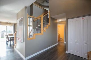Photo 3: 24 Scammel Road in Winnipeg: River Park South Residential for sale (2F)  : MLS®# 1726786