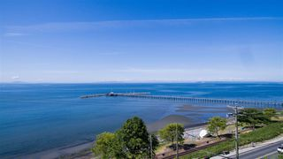 Photo 8: 15211 MARINE Drive: White Rock House for sale (South Surrey White Rock)  : MLS®# R2214020