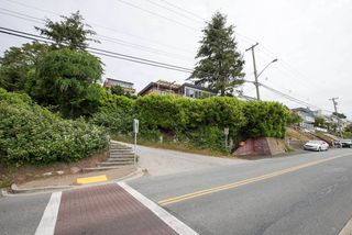 Photo 3: 15211 MARINE Drive: White Rock House for sale (South Surrey White Rock)  : MLS®# R2214020