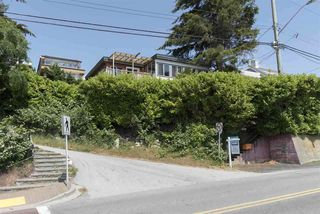 Photo 7: 15211 MARINE Drive: White Rock House for sale (South Surrey White Rock)  : MLS®# R2214020