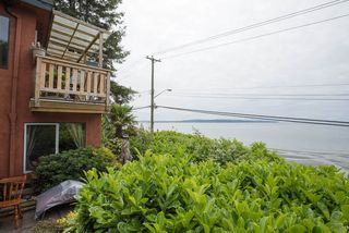 Photo 6: 15211 MARINE Drive: White Rock House for sale (South Surrey White Rock)  : MLS®# R2214020