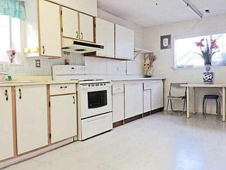 Photo 4: 5566 Chester Street in Vancouver: Fraser VE House for sale (Vancouver East)  : MLS®# V992863