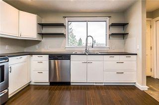 Photo 8: 6444 54 Street NE in Calgary: Castleridge House for sale : MLS®# C4144406